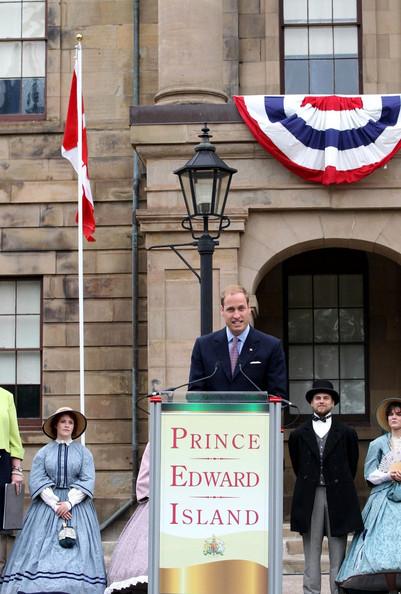 Royals+visit+Prince+Edward+Island+lHFYSzsNQYhl