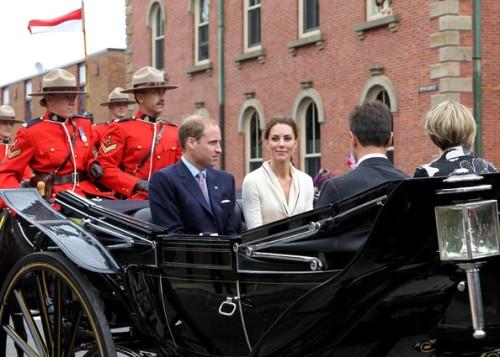 Royals+visit+Prince+Edward+Island+TDirQQ6jzz0l