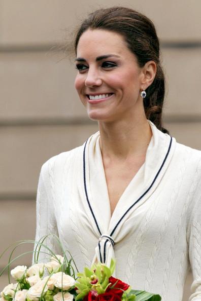 Royals+visit+Prince+Edward+Island+wJtLsN-GDPTl