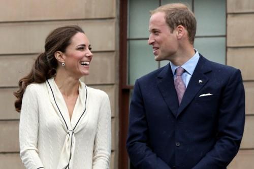 Royals+visit+Prince+Edward+Island+zSAtGORcrn3l