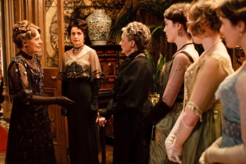 Downton-Abbey-15-1024x682