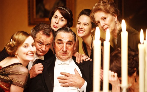 downton-abbey-season-4-cast