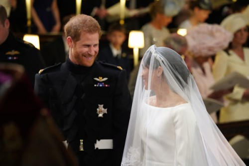 Prince+Harry+Marries+Ms+Meghan+Markle+Windsor+pyLSu8O5Nvzl